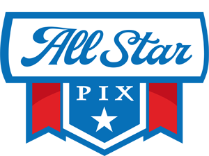 All Star Pix